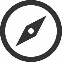 Compass-PNG-HD